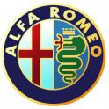 ALFA ROMEO SERVISS