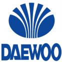 DAEWOO SERVISS