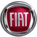 FIAT SERVISS