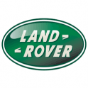 LAND ROVER SERVISS