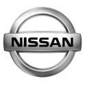NISSAN SERVISS