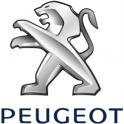 PEUGEOT SERVISS