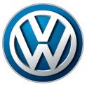VW SERVISS