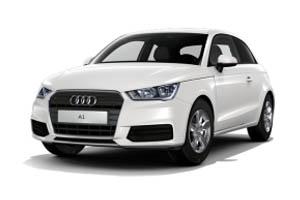 Audi_A1_S1
