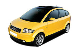 Audi_A2_S2