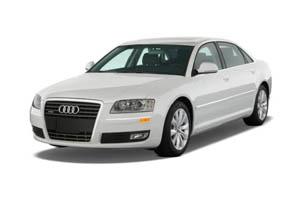 Audi_A4_S4_L