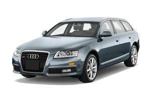 Audi_A6_S6