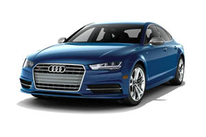 Audi_A7_S7