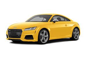 Audi_TT_TTS