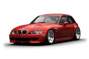 BMW Z3 sērija